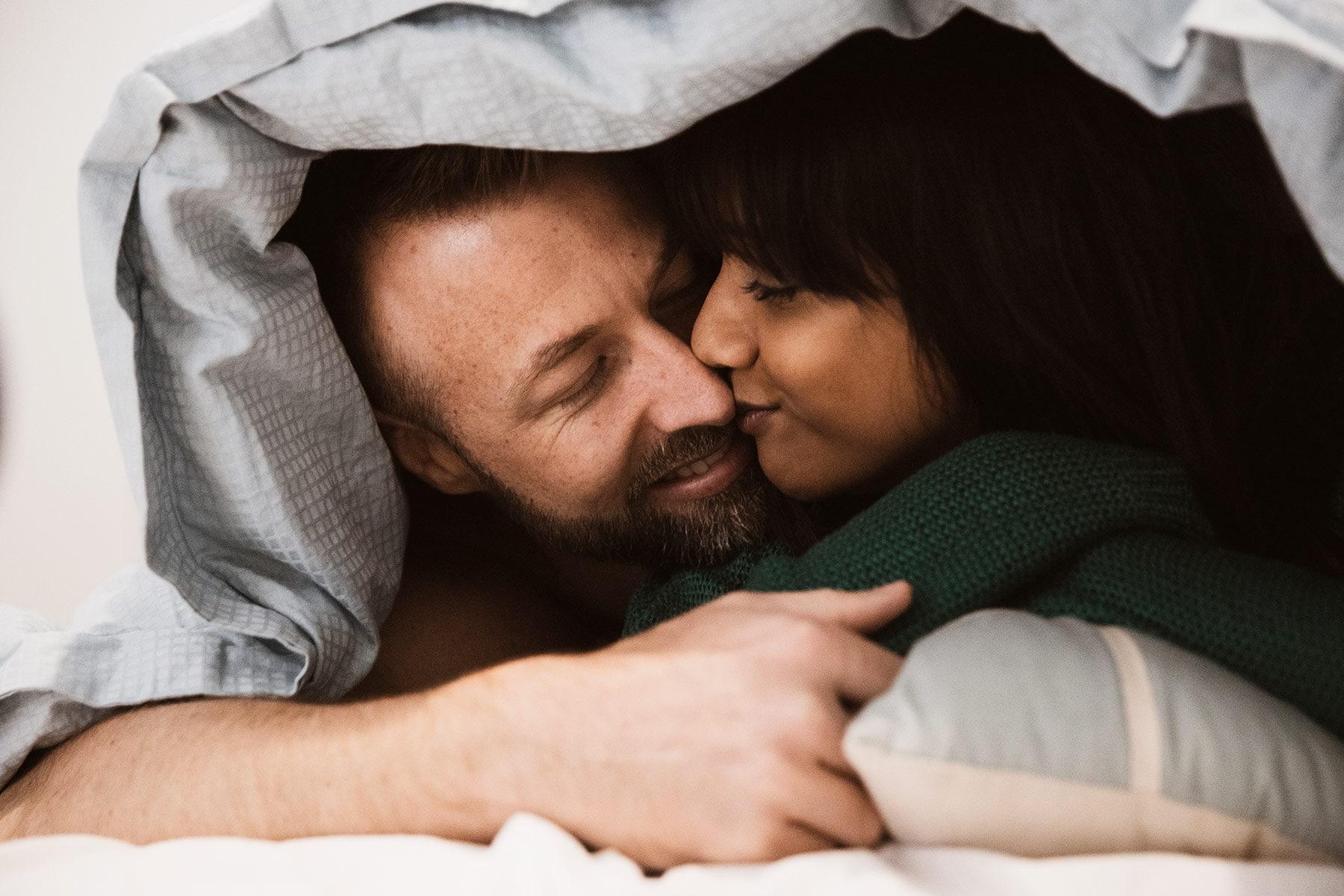 Tips for Better Sex!
